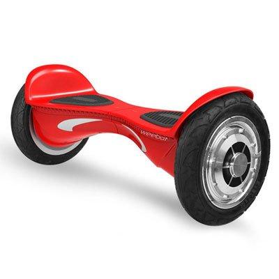 Nova hoverboard 10 pouces