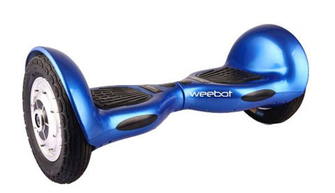 weebot-4x4-individual