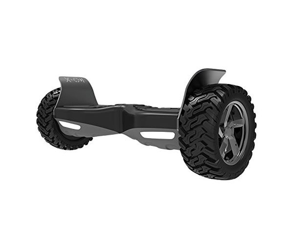 hoverboard prix. Black Bedroom Furniture Sets. Home Design Ideas