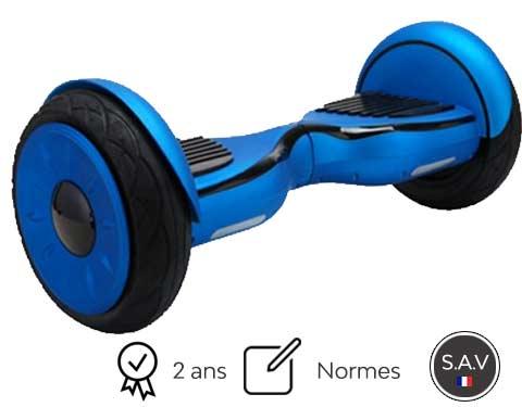 hoverboard nano