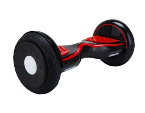 hoverboard tout terrain wegoboard