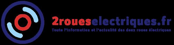 2roueselectriques.fr