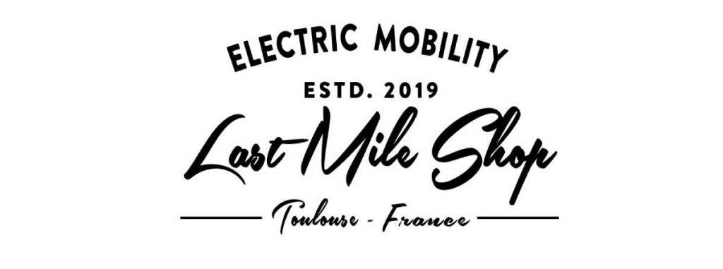 Last Mile Shop - magasins de trottinettes électriques