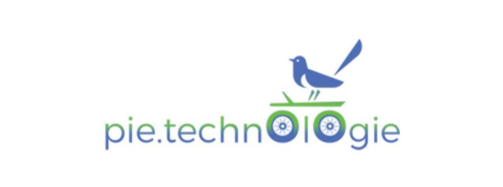 Pie Technologie - magasin de trottinettes électriques à Paris