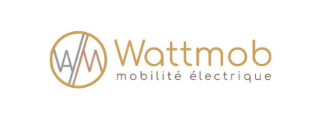 Wattmob - magasin de trottinettes électriques à Paris