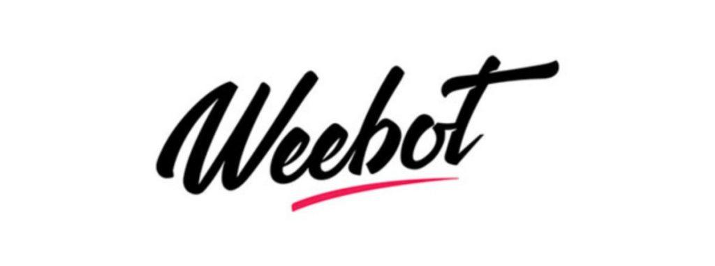 Weebot - magasin de trottinettes électriques à Paris