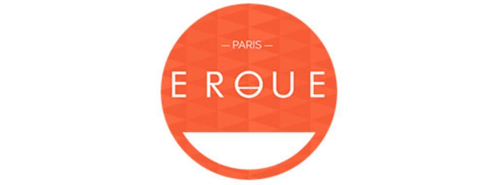 Eroue - magasin de trottinettes électriques à Paris