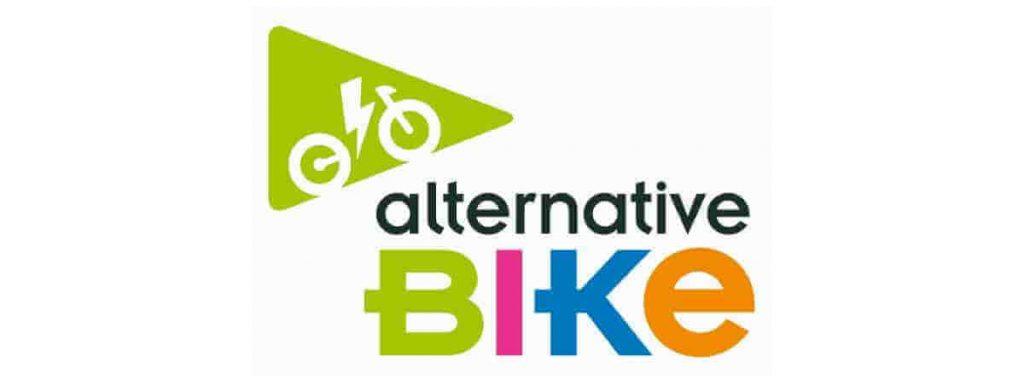 Alternative Bike - magasin de trottinettes électriques à Paris