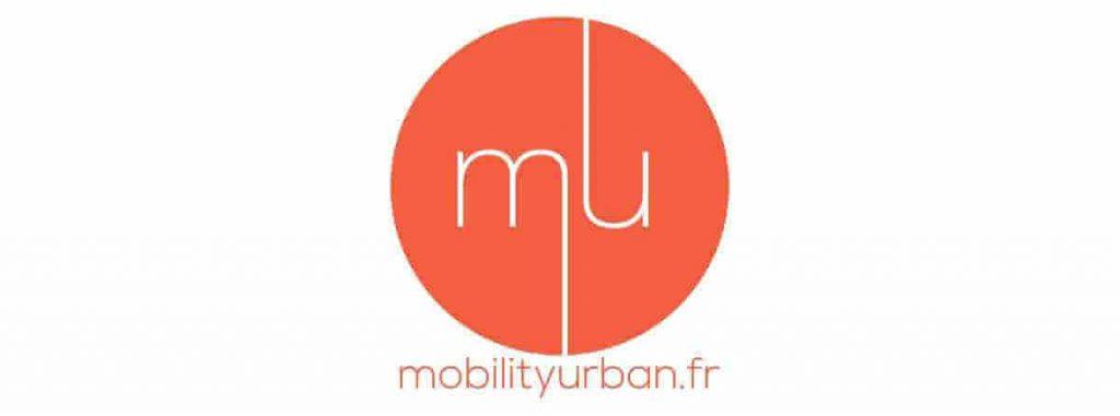 MobilityUrban - magasin de trottinettes électriques à Paris