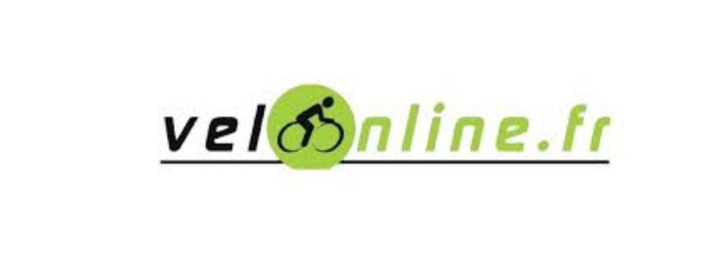 Velonline - magasins de trottinettes électriques