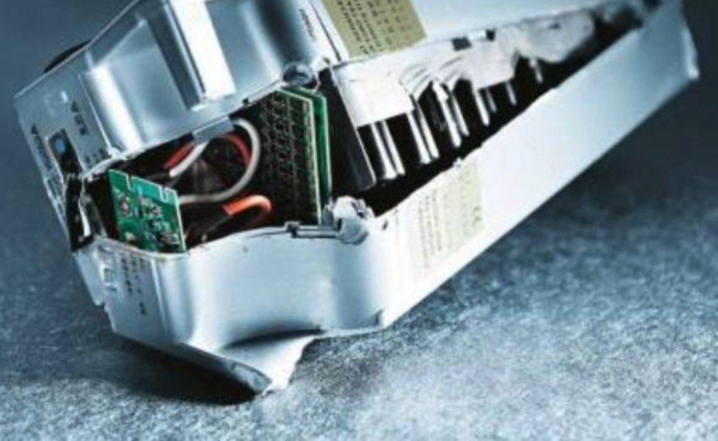 Comment recycler la batterie de son VAE ?