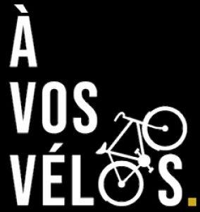 Magasin de vélo électrique à Paris : À vos vélos