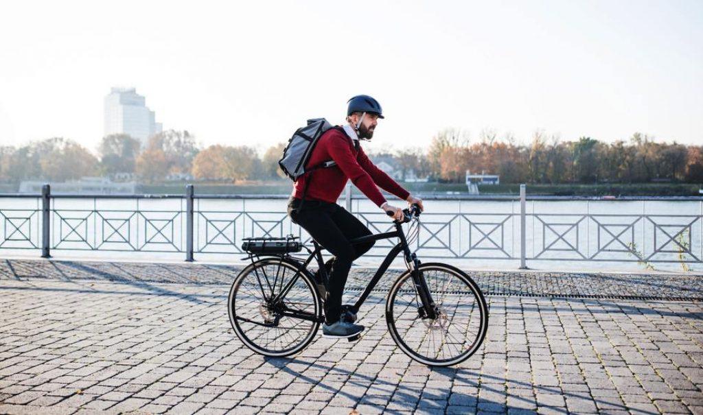 Où acheter un vélo électrique à Paris et Île-de-France ?