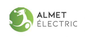 Magasin de vélo électrique à Paris : Almet Electric
