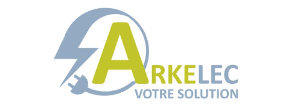 Magasin de vélo électrique à Paris : Arkelec