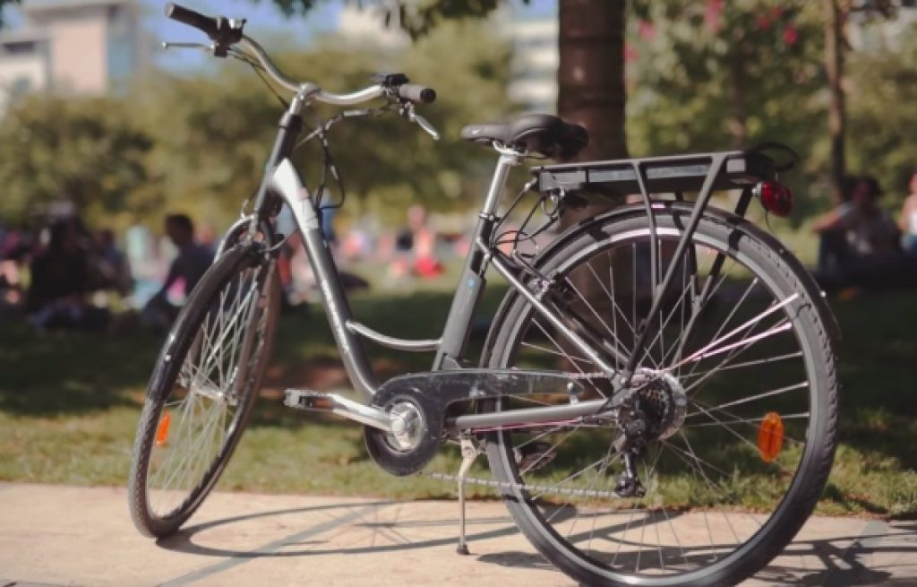 Notre avis sur les vélos électriques Nakamura