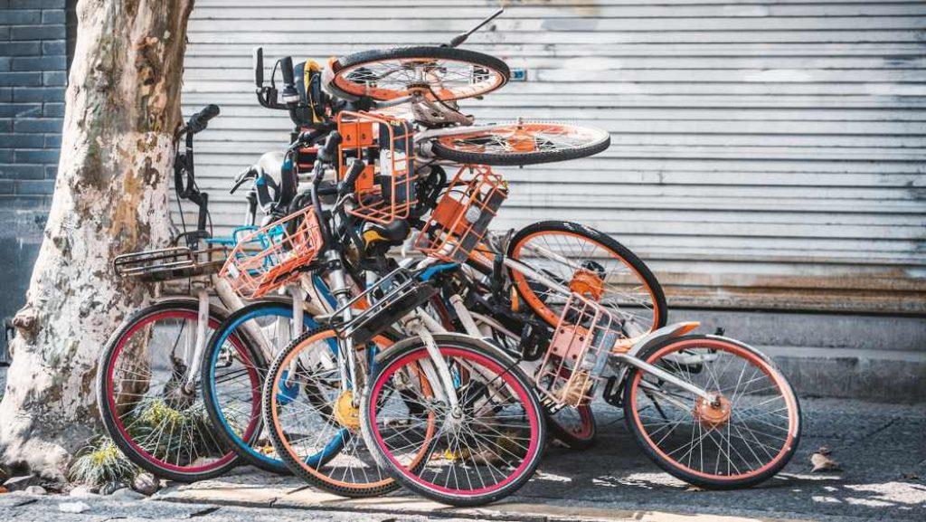 Assurance vélo électrique : obligatoire ou non ?