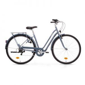Vélos électriques Decathlon : Elops 120E