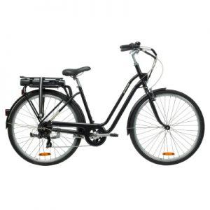Vélos électriques Decathlon : Elops 920E