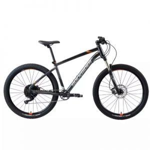 Vélos électriques Decathlon : Rockrider E-ST 900