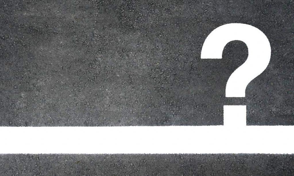 FAQ règlementation VAE