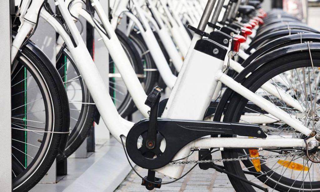 Louer ou acheter son vélo électrique : que choisir ?