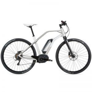 Vélo électrique Moustache : Dimanche 28