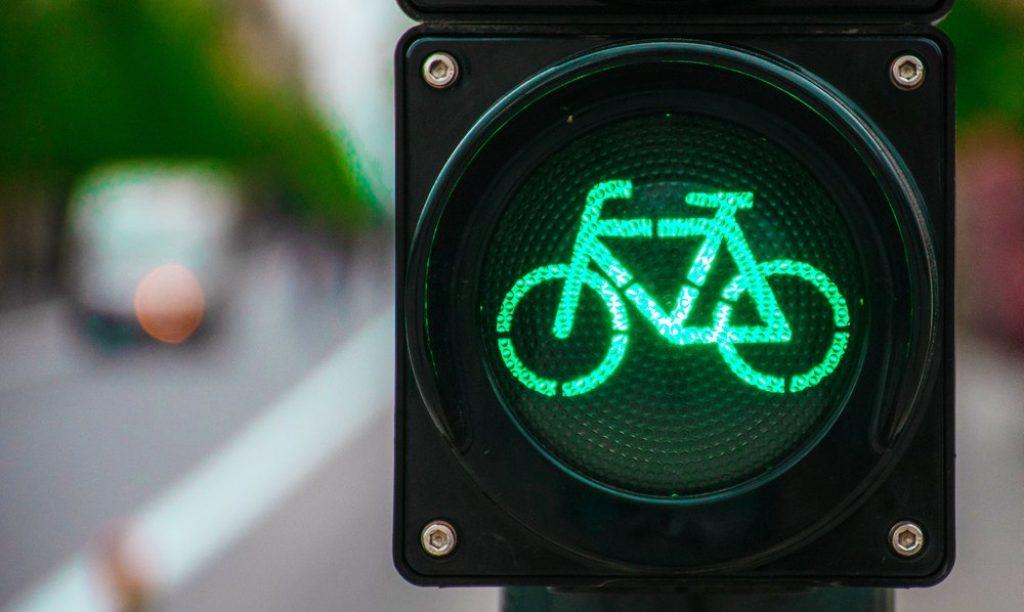 La règlementation vélo électrique actuelle en France