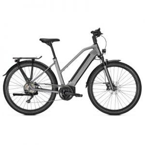 Vélo électrique Kalkhoff : Endeavour 5B Move