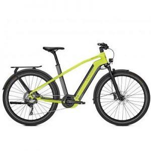 Vélo électrique Kalkhoff : Entice 7B Move