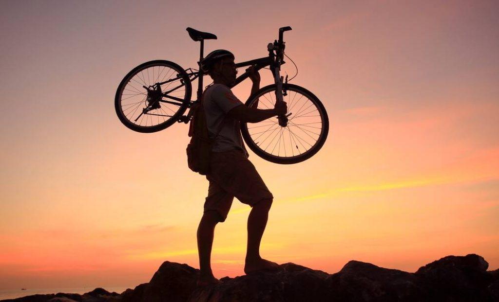 Top des meilleurs vélos électriques légers