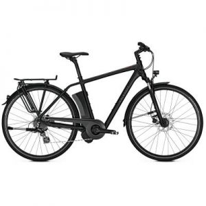 Vélo électrique Kalkhoff : Voyager i8 Move