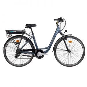 Vélo électrique go sport : scrapper e urban 2.0