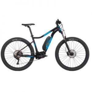 Vélo électrique go sport : Vario Diablo